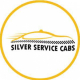 Silver Service Cabs