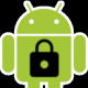 Android Privacy & Security