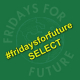 Fridays For Future - Hashtagfeed-SELECT