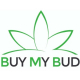 Buy My Bud Cannabis Online Dispensary