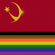 Fully Automated Luxury Queer Space Communism