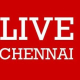 Gold & Silver Rate Today in Chennai