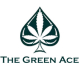 The Green Ace Online Dispensary