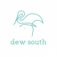 DEW SOUTH - Low Impact Lifestyle