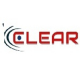 clearfilings