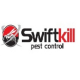 Swiftkill Pest Control