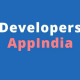 Developers App India