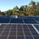 Linked Solar - Solar Panels Melbourne