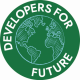DevelopersForFuture