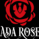 Perth Escorts & Erotic Massage - Ada Rose Fremantle