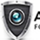 Az Cctv & Security