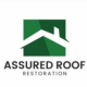 Assured Roof Restoration Melbourne