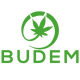 BuDem Cannabis Online Dispensary