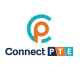 Connect PTE