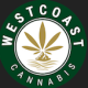 West Coast Cannabis Online