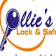 Locksmith in Tewkesbury