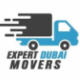 Expert Mover