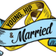 Young Hip & Married