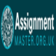 Assignment Master UK