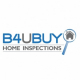 B4UBUY Building Inspections Adelaide